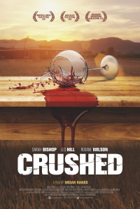 Crushed (2015)