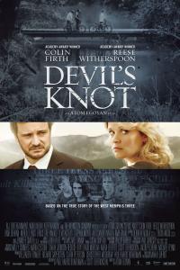 Devil&#39s Knot (2013)