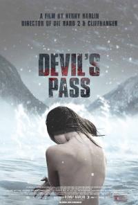 Devil&#39s Pass (2013)