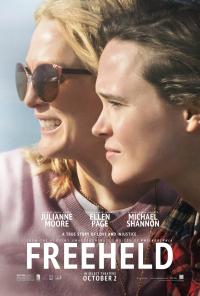 Freeheld (2015)