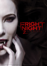 Fright Night 2 (2013)