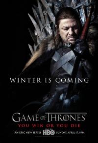 Game of Thrones Season 1 (2011)