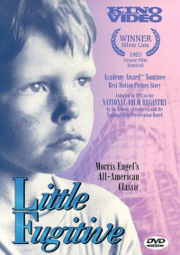 Little Fugitive (1953)