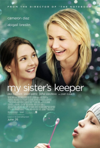 My Sister&#39s Keeper (2009)