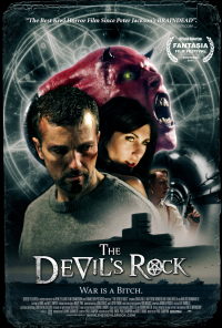 The Devil&#39s Rock (2011)