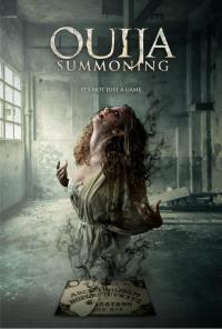 Ouija Summoning (2015)