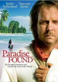 Paradise Found (2003)