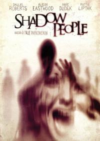 Shadow People (2013)