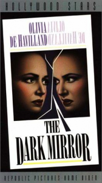 The Dark Mirror (1946)