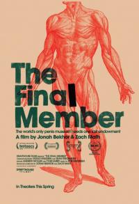 The Final Member (2012)