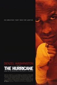 The Hurricane (1999)