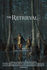The Retrieval (2013)