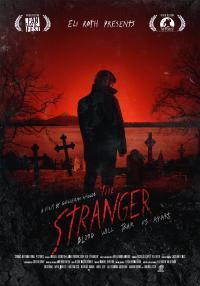 The Stranger (2014)