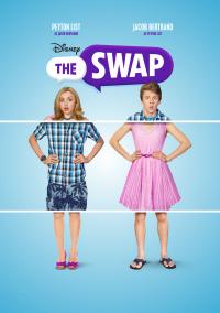 The Swap (2016)