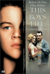 This Boy&#39s Life (1993)