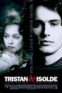 Tristan Isolde (2006)