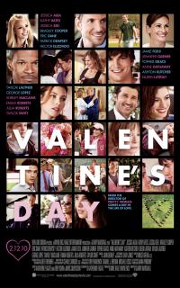Valentine&#39s Day (2010)