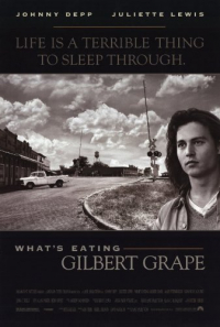 What&#39s Eating Gilbert Grape (1993)