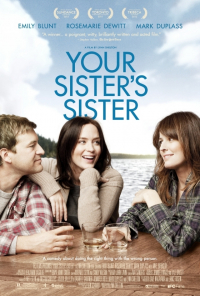 Your Sister&#39s Sister (2011)