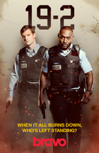 19-2 Season 3 (2016)
