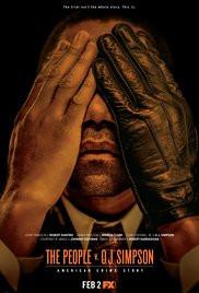 American Crime Story Season 1 (2016)