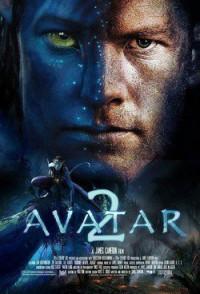 Avatar 2 (2018)
