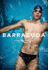 Barracuda Season 1 (2016)