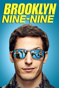 Brooklyn Nine-Nine Season 1 (2013)
