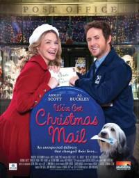 Christmas Mail (2010)