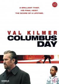 Columbus Day (2008)