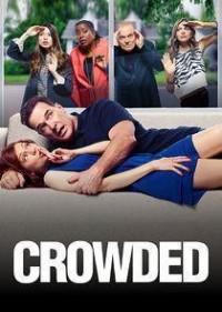 Crowded Season 1 (2016)