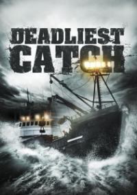 Deadliest Catch Season 1 (2005)