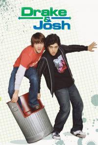 Drake & Josh Season 3 (2005)