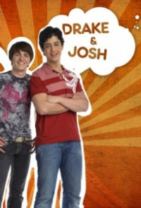 Drake & Josh Season 4 (2006)