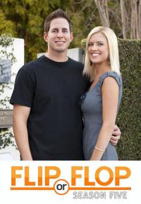 Flip or Flop Season 5 (2016)