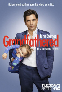 Grandfathered Season 1 (2015)