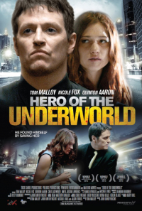 Hero of the Underworld (2016)