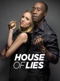 House of Lies Season 5 (2016)