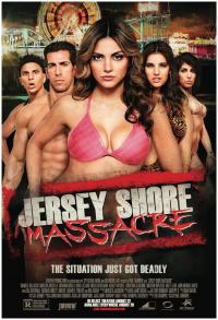 Jersey Shore Season 5 (2012)