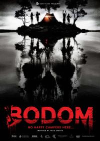 Lake Bodom (2016)