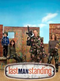 Last Man Standing Season 5 (2015)