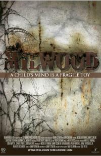 Milwood (2013)
