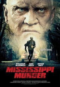 Mississippi Murder (2016)