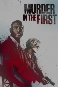Murder in the First Season 3 (2016)
