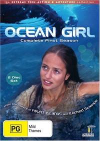 Ocean Girl Season 1 (2001)
