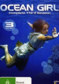 Ocean Girl Season 3 (1996)