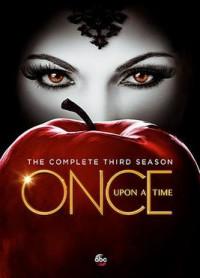 Once Upon a Time Season 3 (2013)