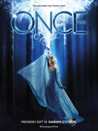 Once Upon a Time Season 4 (2014)