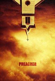 Preacher Season 1 (2016)