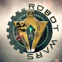 Robot Wars Season 8 (2016)